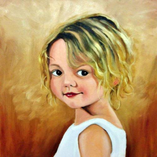 orange-county-art-school-painting-2-960-960
